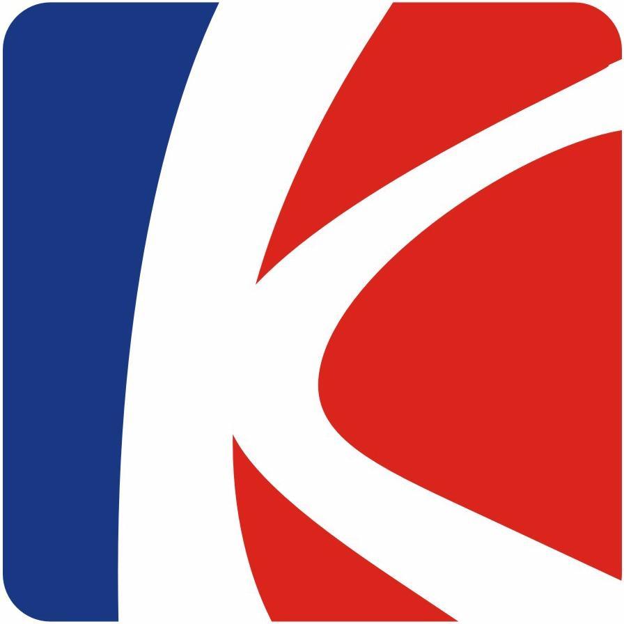 凯天建设发展集团有限公司 最新采购和商业信息
