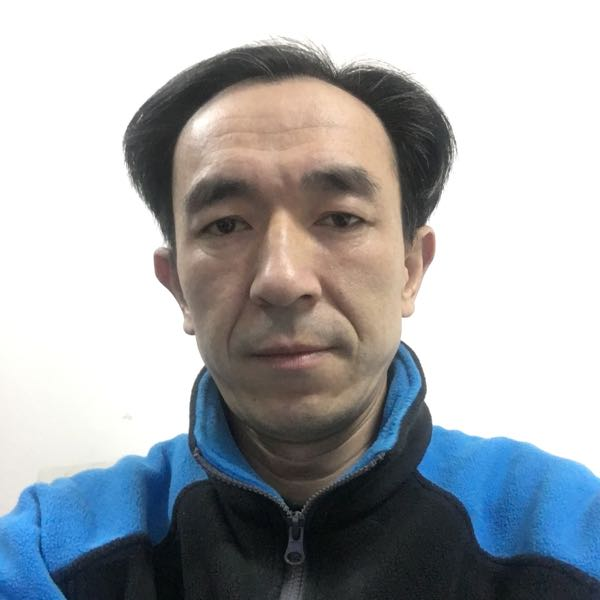 刘常见 最新采购和商业信息