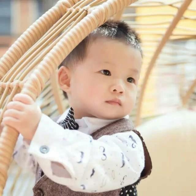 王俊宾 最新采购和商业信息