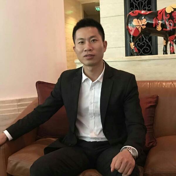 龙英明 最新采购和商业信息