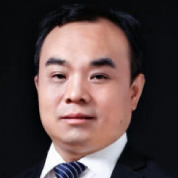 曹景敏 最新采购和商业信息