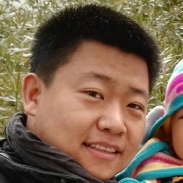杨斌 最新采购和商业信息