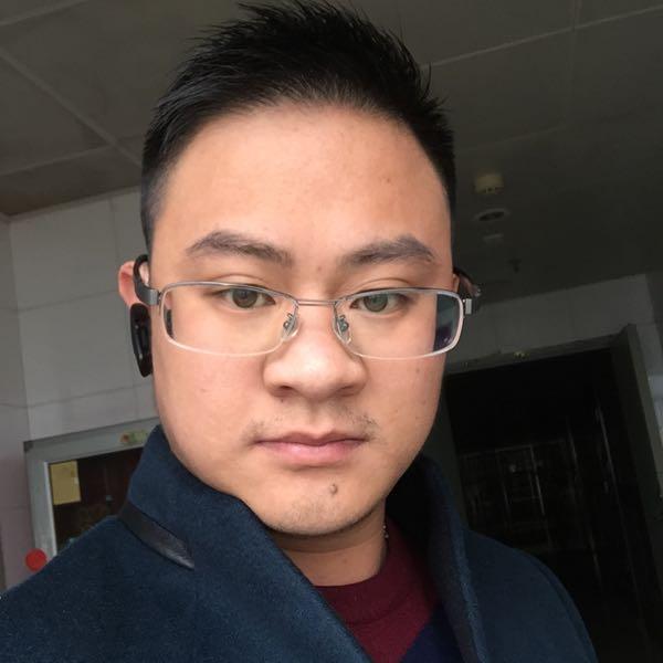 冉义茏 最新采购和商业信息