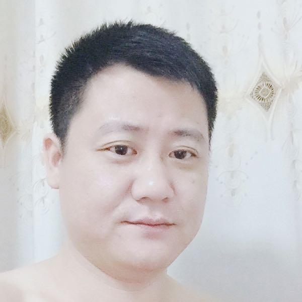 来自许燕海发布的公司动态信息:... - 北京领英信息技术有限公司