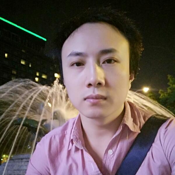 来自潘兴建发布的商务合作信息:分公司寻求合作伙伴,... - 重庆聚福缘电子商务有限公司