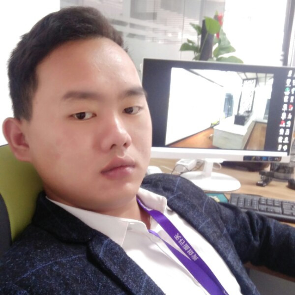 胡明 最新采购和商业信息