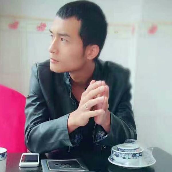 姜宇谦 最新采购和商业信息