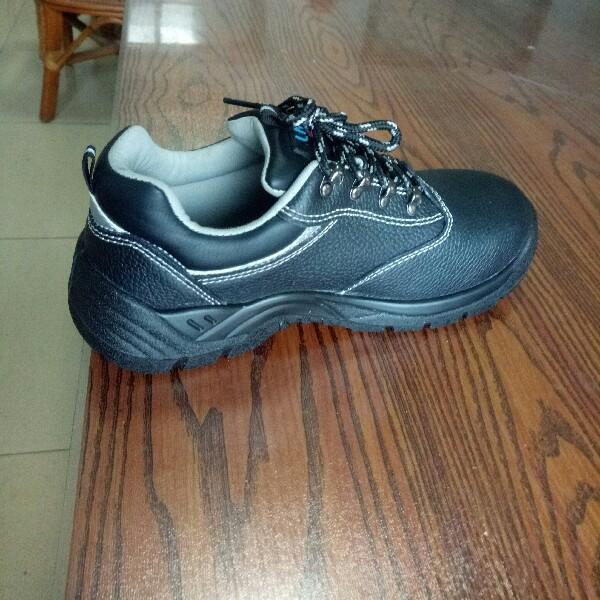 来自李卓朋发布的供应信息:生产销售工作鞋,防护鞋!... - 高密市汇升鞋业有限公司