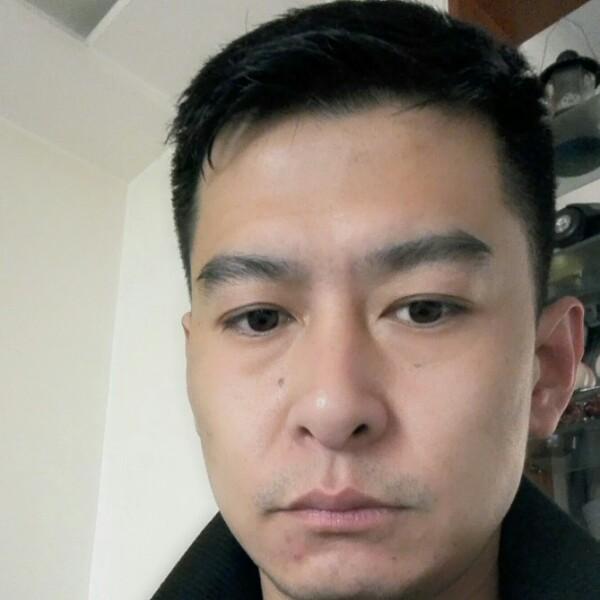 来自杨利波发布的公司动态信息:... - 陕西强力建筑有限公司