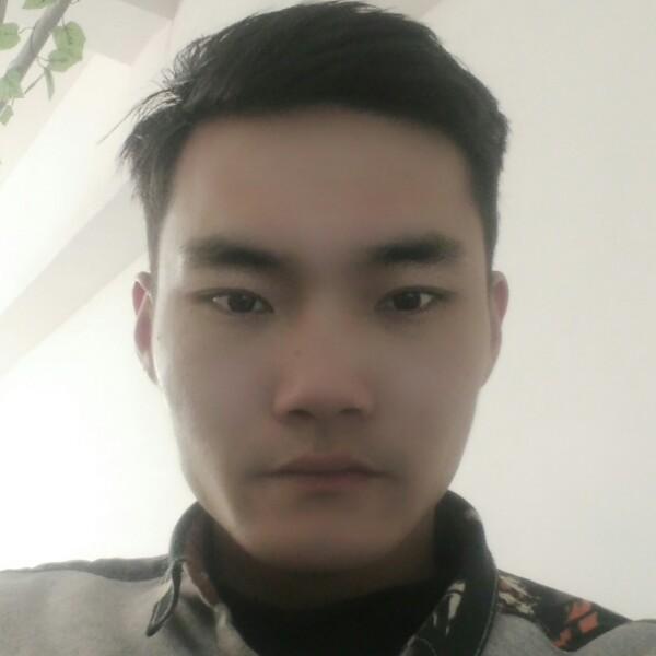 李洪宇 最新采购和商业信息