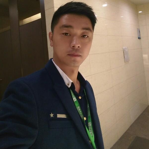 孙长海 最新采购和商业信息