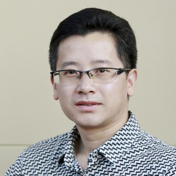 来自王*发布的供应信息:卫星导航、大数据、科技创新等产业(园)规... - 北京赛迪工业和信息化工程设计中心有限公司