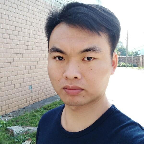 韦勇斌 最新采购和商业信息