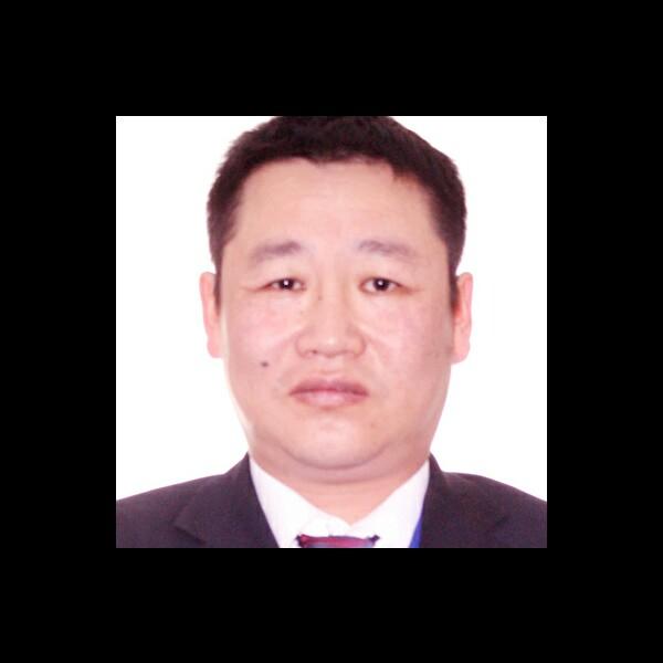 崔红伟 最新采购和商业信息