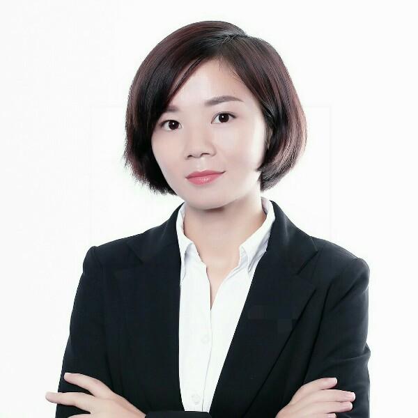来自岑远娇发布的供应信息:... - 平安普惠投资咨询有限公司