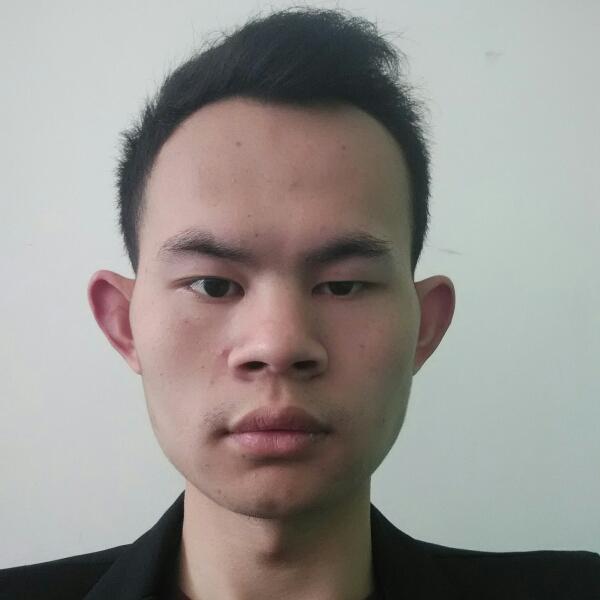 来自叶锦泰发布的商务合作信息:我是找房房产的,有要买房的请联系我... - 找房房产