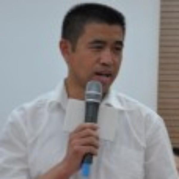 王良斌 最新采购和商业信息