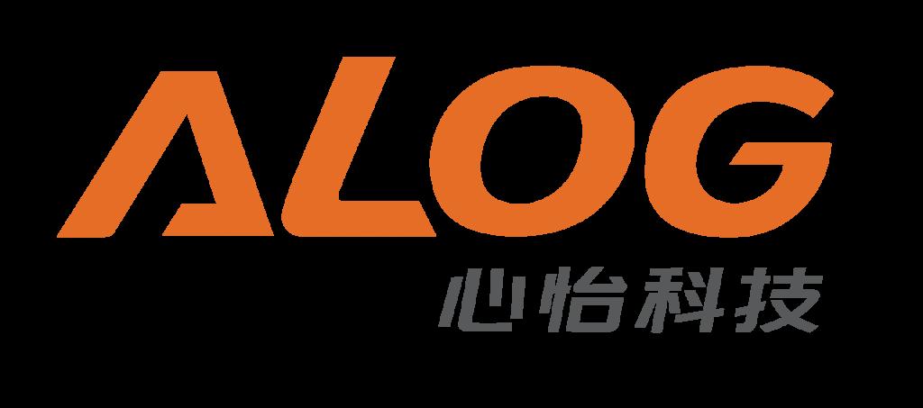 浙江心怡科技供应链管理有限公司 最新采购和商业信息