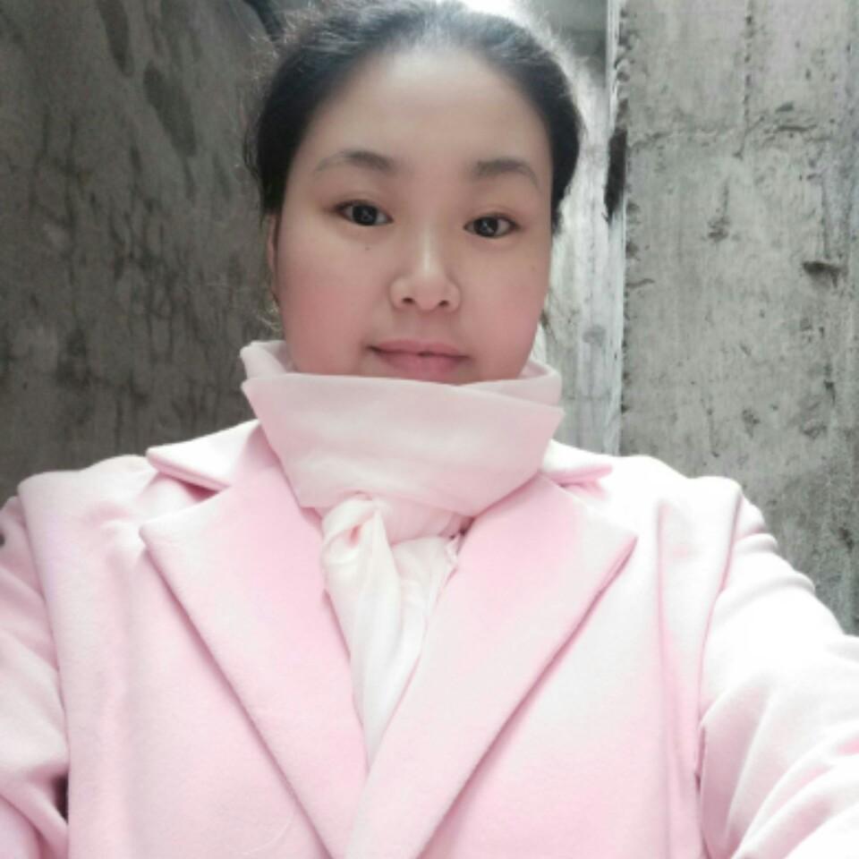 来自林幼芳发布的招商投资信息:如果你有以下8种皮肤难题,请选择朵丽丝蓝... - 杭州壹诺商贸有限公司