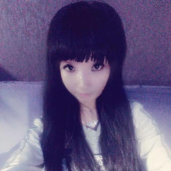 来自安钰发布的商务合作信息:... - 深圳市七男女网络科技有限公司