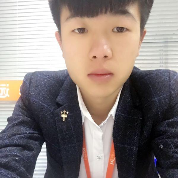 孙鹏 最新采购和商业信息