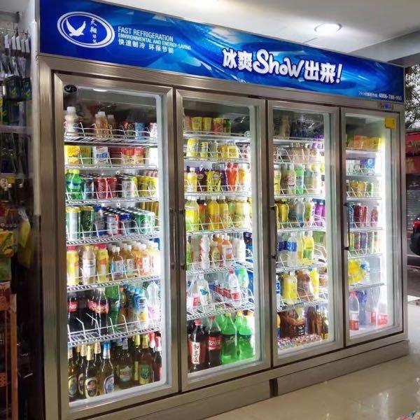 孙龙 最新采购和商业信息