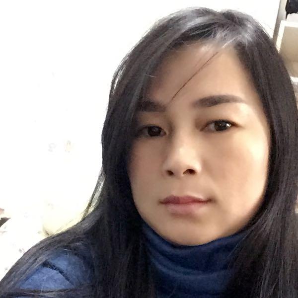 来自李春荣发布的商务合作信息:本公司专业生产色母、色粉,及抽粒、代客配... - 惠州市金星塑染有限公司