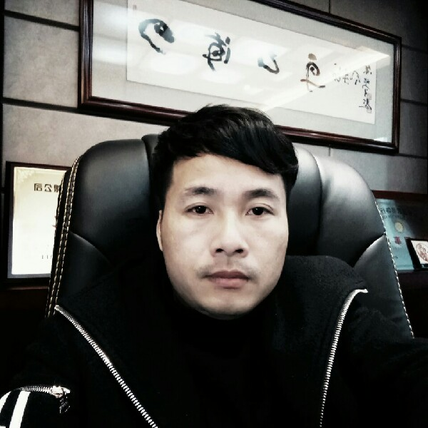 来自上官光共发布的采购信息:装修板材... - 温州市四海广告有限公司