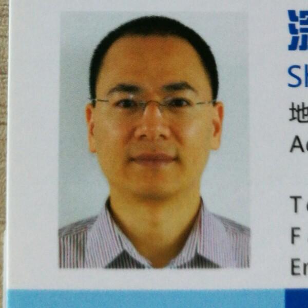 姜茂庆 最新采购和商业信息
