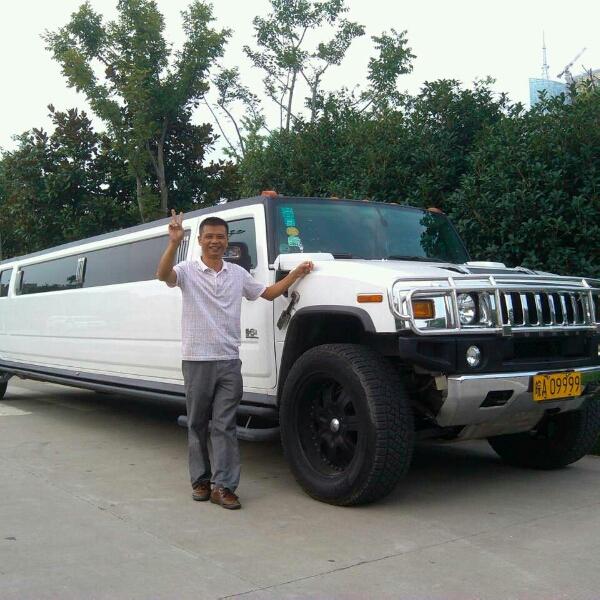 禤  卫(xuan  wei) 最新采购和商业信息