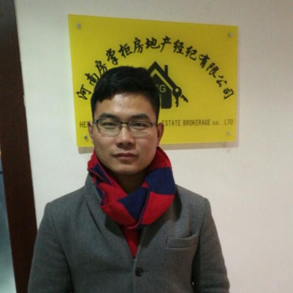 来自吕**发布的供应信息:金水区房屋出租... - 郑州房掌柜房地产经纪有限公司
