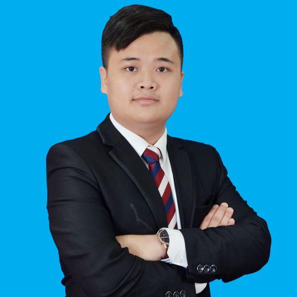 周俊 最新采购和商业信息