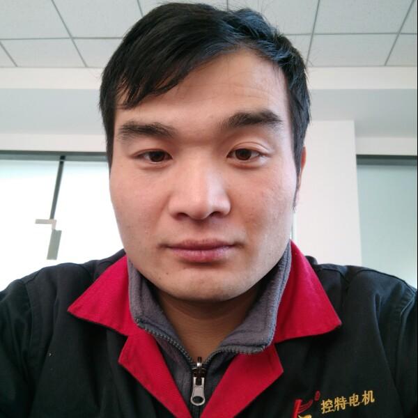 来自陈世东发布的供应信息:销售:YE2、YX3系列电机、YE3高效... - 南京控特电机有限公司