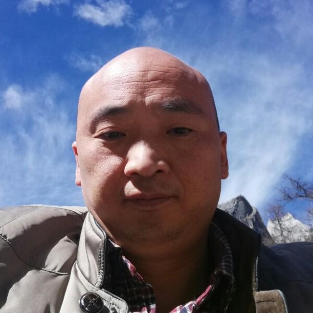 邓世文 最新采购和商业信息