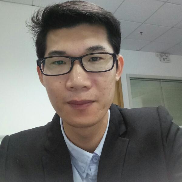 陈世威 最新采购和商业信息