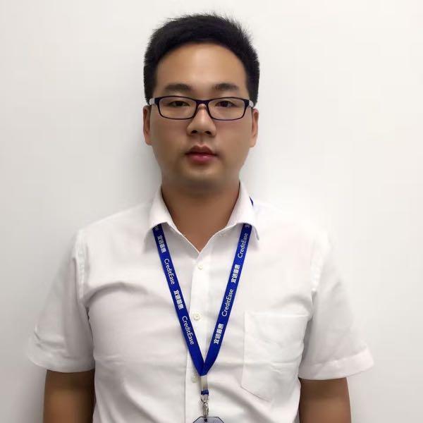 张世龙 最新采购和商业信息