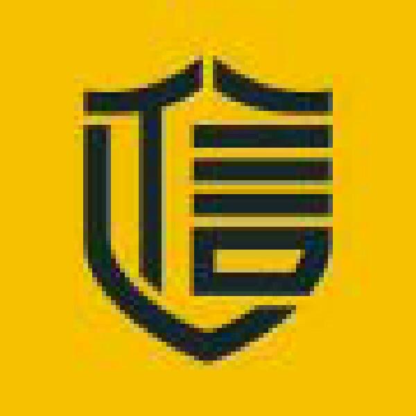来自Jinming发布的商务合作信息:拉拉... - 苏州易典商投资咨询服务有限公司