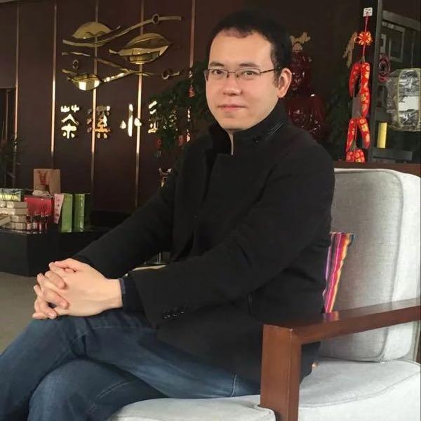 杨凌志 最新采购和商业信息