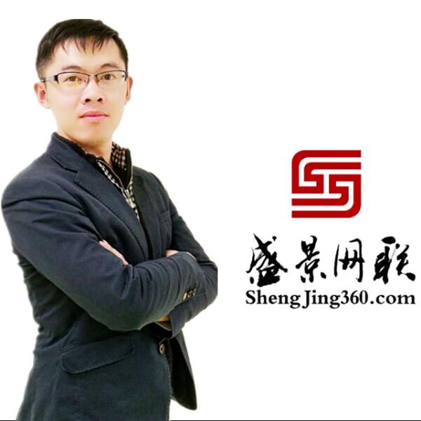 冯硕 最新采购和商业信息