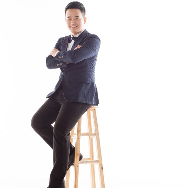 王升 最新采购和商业信息