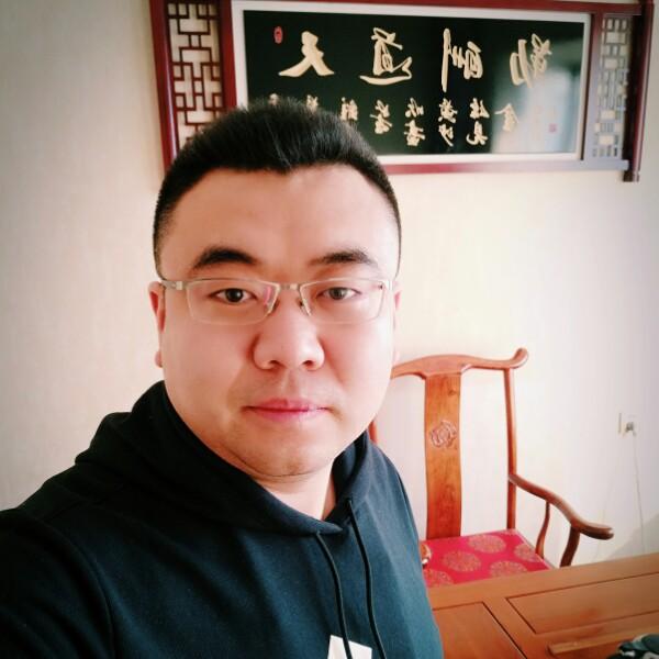 李承伟 最新采购和商业信息