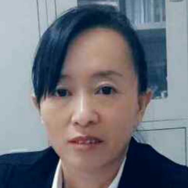 来自赵振芳发布的公司动态信息:,保险业本身就是一个扶危济困的行业,做好... - 新华人寿保险股份有限公司