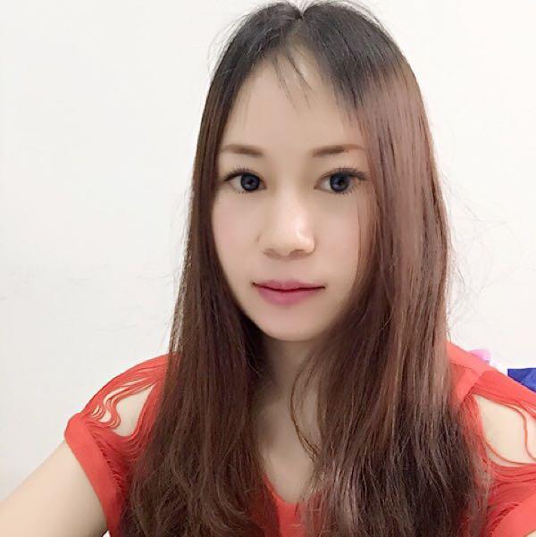 杨慧蓉 最新采购和商业信息