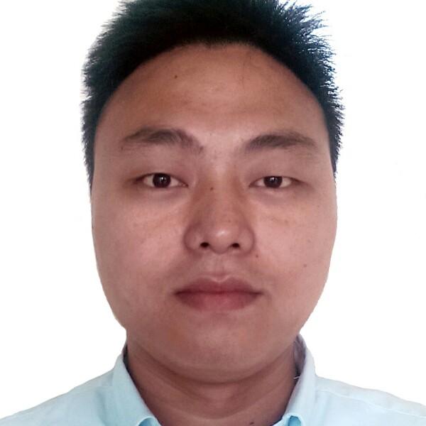 尤昆鹏 最新采购和商业信息