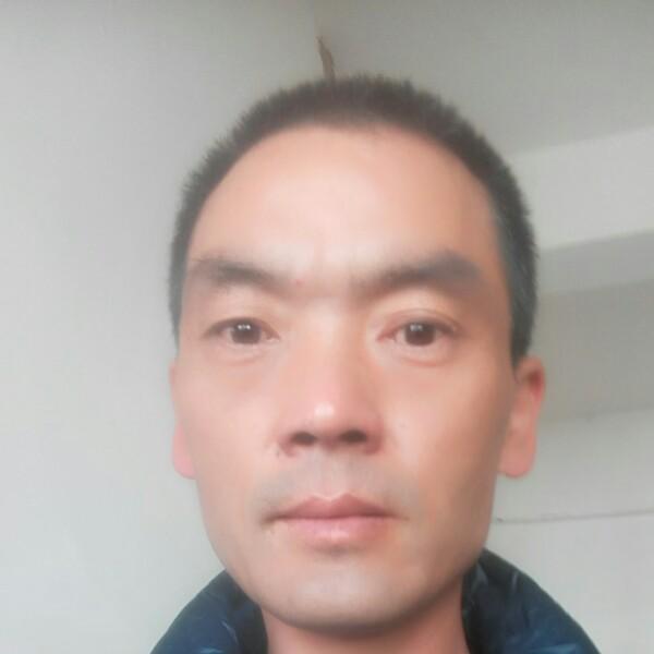师尚杰 最新采购和商业信息