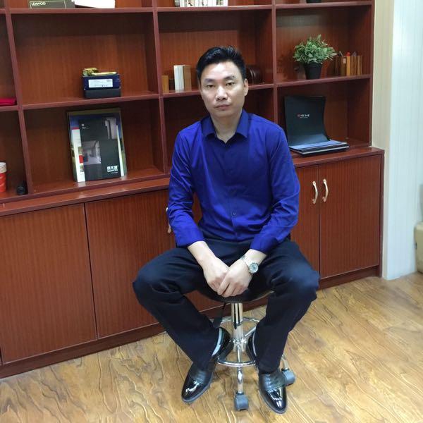 来自赵**发布的招聘信息:... - 六安市圣翔商贸有限公司