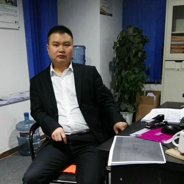 来自卢洪发布的商务合作信息:在资金方面有需求,如果你是(有车的,或者... - 中天城投(贵州)普惠金融服务有限公司