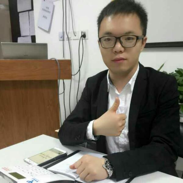 来自李**发布的招聘信息:岗位:客户经理 人事助理 要求:... - 中国平安人寿保险股份有限公司