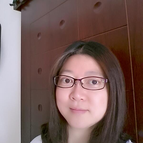 许嫣 最新采购和商业信息