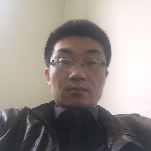 来自翟霏发布的公司动态信息:2016年10月,我公司研制的新型可编程... - 西安飞瑾电子科技有限公司